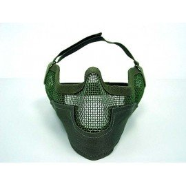 PHENIX AIRSOFT - MASQUE BAT AI