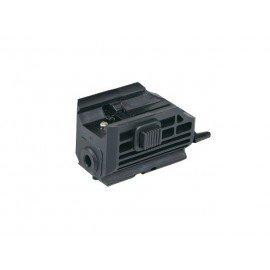 ASG - Laser pour CZ 75 et Duty