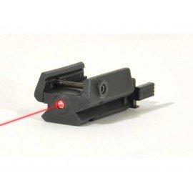 Micro Laser pour Famas
