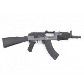 CYMA CM037 type AK Beta