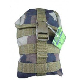 ARES POCHE UTILITAIRE CCE