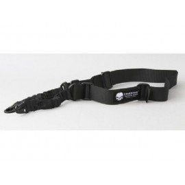 Emerson Sangle Bungee 2Pt Noir