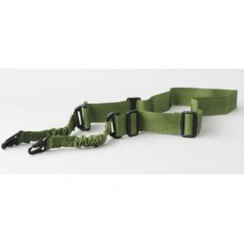 Emerson Sangle Bungee 2Pt OD