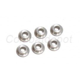 Element - Bushing 7mm