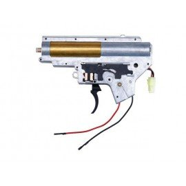 CYMA GEARBOX MP5 CM03