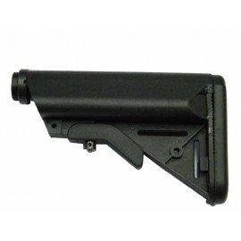 Crosse MK18 MOD0 LMT Noir