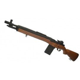 CYMA M14 CM032AW kind WOOD
