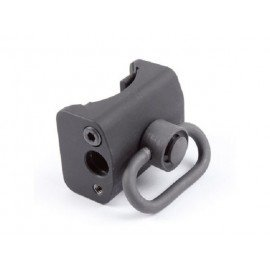 King Arms Attache Sangle P90