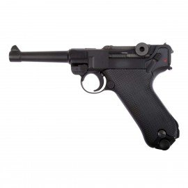 WE - P8 (4 inch)