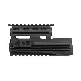Cyma Kit Tactique AKS74U
