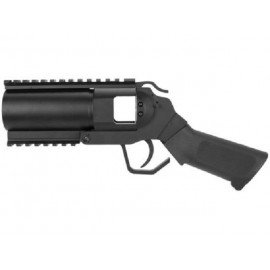 Pistolet Lance Grenade