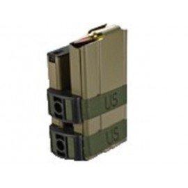 M14 Double Chargeur Elec 750 T