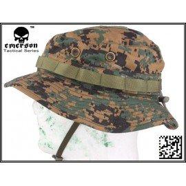 Emerson Boonie Hat Marpat