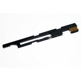 Modify Selector Plate AK