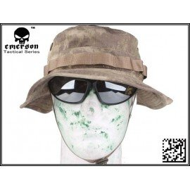 Emerson Boonie Hat Atacs