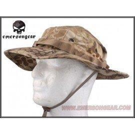 Emerson Boonie Hat Highlander