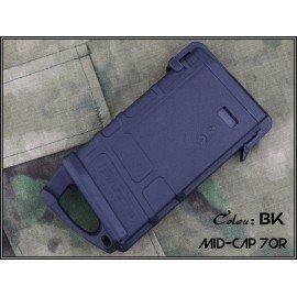 Chargeur PMag 70bb BK w/Ranger