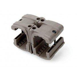 Coupeur MP7 Désert