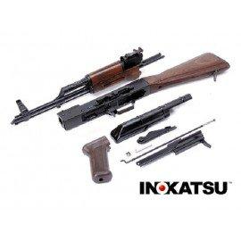 Inokatsu Kit AKM
