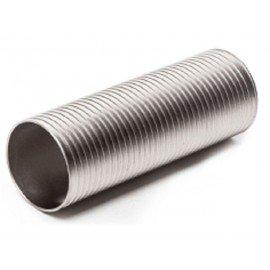Nitroflon Cylinder