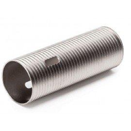 Cylindre Nitroflon 3/4