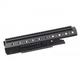 ASG Kit RIS M14 / M14 Socom Aluminium