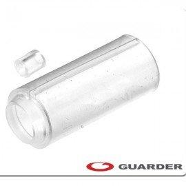 Guarder - Hop Bucking