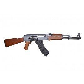 Cyma AK47 CM028