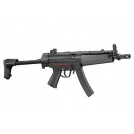 CM MP5A5 METAL CM041J