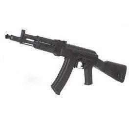 CYMA CM031B type AK104