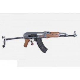 Cyma CM0.28S Type AK-47