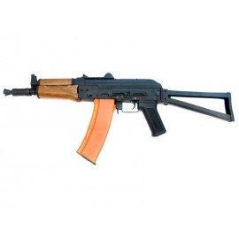 CYMA AKS74U METAL CM035
