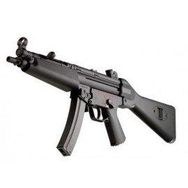 Cyma CM027A4 MP5A4