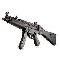 Cyma CM027A4 type MP5A4
