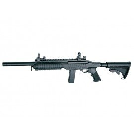 KJ Works Sniper Rifle KC02