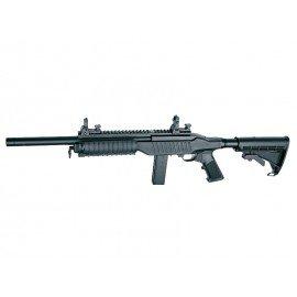 KJ Works Fusil Sniper KC02
