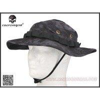 Emerson Boonie Hat Typhoon