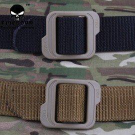 Double Face Belt Size S