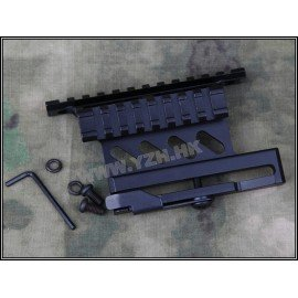 Rail Tactique AK47