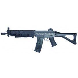 Swiss Arms Sig Sauer SIG 551
