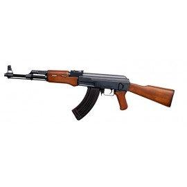 Cyma AK47 CM200