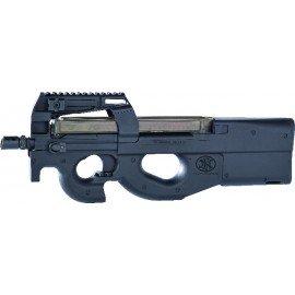 FN Herstal P90 Tactical