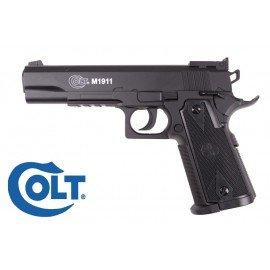 Cybergun Colt M1911 Co2