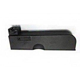 Cyma chargeur VSR 55 BB