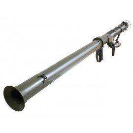 Apple M9A1 Bazooka