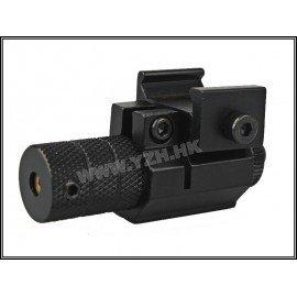 Laser Rouge LR-5