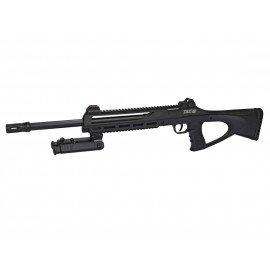 ASG Fusil Sniper TAC 6 Co2