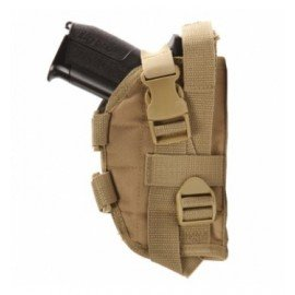 ARES HOLSTER MOLLE CB