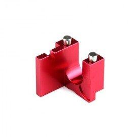 PPS Stabilisateur Gearbox M4