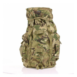 Sac à dos 25L Recon Multicam